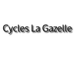 Cycles la Gazelle